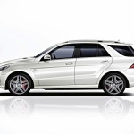 2012-Mercedes-ML63-AMG-Revealed (2)