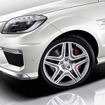 2012-Mercedes-ML63-AMG-Revealed (3)