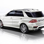 2012-Mercedes-ML63-AMG-Revealed (4)