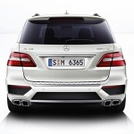 2012-Mercedes-ML63-AMG-Revealed (5)