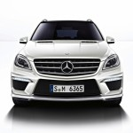 2012-Mercedes-ML63-AMG-Revealed (6)
