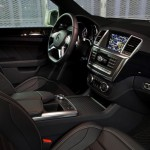 2012-Mercedes-ML63-AMG-Revealed (7)
