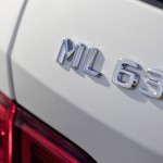 2012-Mercedes-ML63-AMG-Revealed (8)