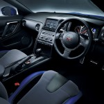 2012-Nissan-GT-R-Track-Pack (2)