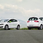 2012 Seat Pure Electric and Plug-in Hybrid (1)