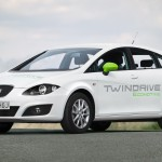 2012 Seat Pure Electric and Plug-in Hybrid (5)