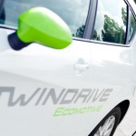 2012 Seat Pure Electric and Plug-in Hybrid (6)