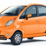 2012 Tata Nano 150x150 New Model Tata Nano 2012 with Technical Specifications