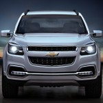 2013-Chevrolet-TrailBlazer-Concept (1)