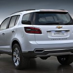 2013-Chevrolet-TrailBlazer-Concept (3)