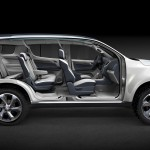 2013-Chevrolet-TrailBlazer-Concept (5)