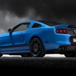 2013-Ford-Shelby-GT500 (2)