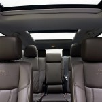 2013-infiniti-jx-luxury-crossover (2)