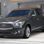 2013-infiniti-jx-luxury-crossover