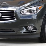 22013-infiniti-jx-luxury-crossover (3)