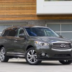 2013-infiniti-jx-luxury-crossover (4)