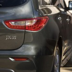 2013-infiniti-jx-luxury-crossover (5)