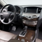 2013-infiniti-jx-luxury-crossover (6)