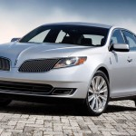 2013 Lincoln MKS 150x150 2013 Lincoln MKS – Eco friendly and Competent