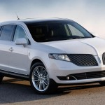 2013 Lincoln MKT 150x150 2013 Lincoln MKT   A Technical Car Review