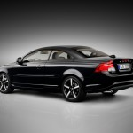 2013 Volvo C70 Inscription Limited Edition (2)