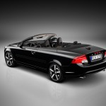 2013 Volvo C70 Inscription Limited Edition (3)
