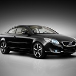 2013 Volvo C70 Inscription Limited Edition (4)
