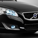 2013 Volvo C70 Inscription Limited Edition (5)