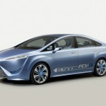 2015-Toyota-FT-EV III and FCV-R Conecpts (2)
