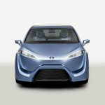 2015-Toyota-FT-EV III and FCV-R Conecpts (3)