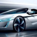 Honda Small Sports EV AC X and Micro Commuter Concepts Scheduled to Premiere in Tokyo 150x150 New Concepts by Honda in Tokyo Motor Show