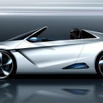 Honda-Small-Sports-EV-AC-X-and-Micro-Commuter-Concepts-Scheduled-to-Premiere-in-Tokyo (2)