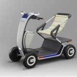 Honda-Small-Sports-EV-AC-X-and-Micro-Commuter-Concepts-Scheduled-to-Premiere-in-Tokyo (4)