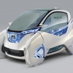 Honda-Small-Sports-EV-AC-X-and-Micro-Commuter-Concepts-Scheduled-to-Premiere-in-Tokyo (5)