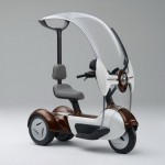 Honda-Small-Sports-EV-AC-X-and-Micro-Commuter-Concepts-Scheduled-to-Premiere-in-Tokyo (6)