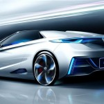 Honda-Small-Sports-EV-AC-X-and-Micro-Commuter-Concepts-Scheduled-to-Premiere-in-Tokyo (7)