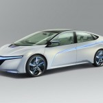 Honda-Small-Sports-EV-AC-X-and-Micro-Commuter-Concepts-Scheduled-to-Premiere-in-Tokyo (9)