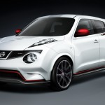 New Nissan Juke Nismo Concept Sports (2)