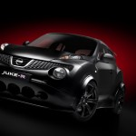Nissan 480hp Juke R 150x150 2011 Nissans 480HP Juke R Finally Revealed in Photos and Videos