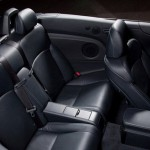 2011 Lexus IS C (3)