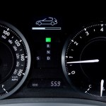 2011 Lexus IS C (4)