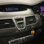 2011 Renault Laguna Estate Expression (6)