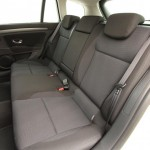 2011 Renault Laguna Estate Expression (7)