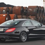 2012-Carlsson-Mercedes-Benz-CLS-CK63-RS (2)
