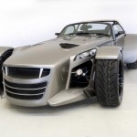 2012 Donkervoort D8 GTO (3)
