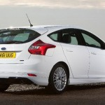 2012 Ford Focus Zetec S 150x150 2012 Ford Focus Zetec S unveiled