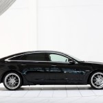 2012 Jaguar XJ Limo 150x150 Startech adds Style to the 2012 Jaguar XJ Limo