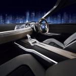 2012 Subaru Advanced Tourer Concept (4)