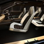 2012 Subaru Advanced Tourer Concept (5)
