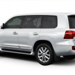 2012 Toyota Land Cruiser 200 Facelift (1)